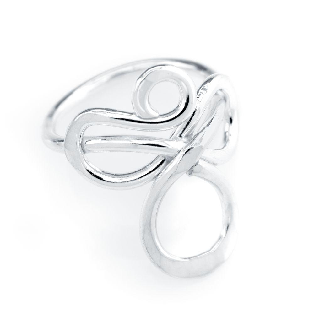 KRINGLAN ring-0