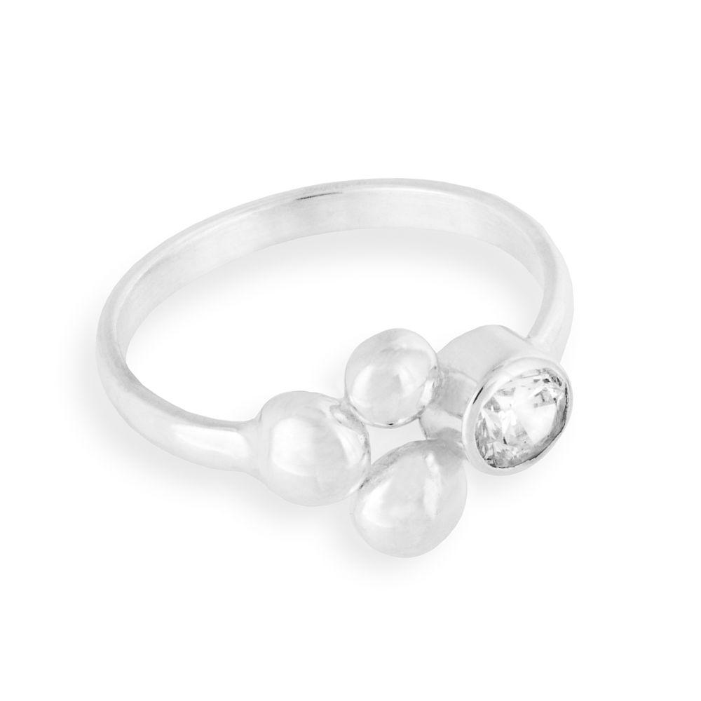 CELEBRATE ring-0