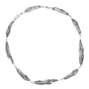 TILIA collier-0