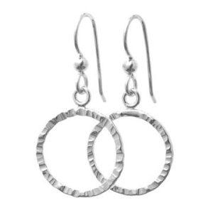 CIRCLA earring, 1 pc-0