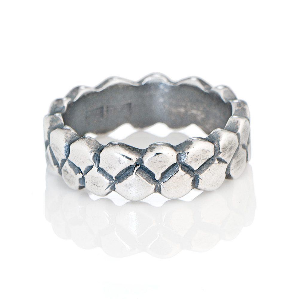 BOMARSUND ring-0