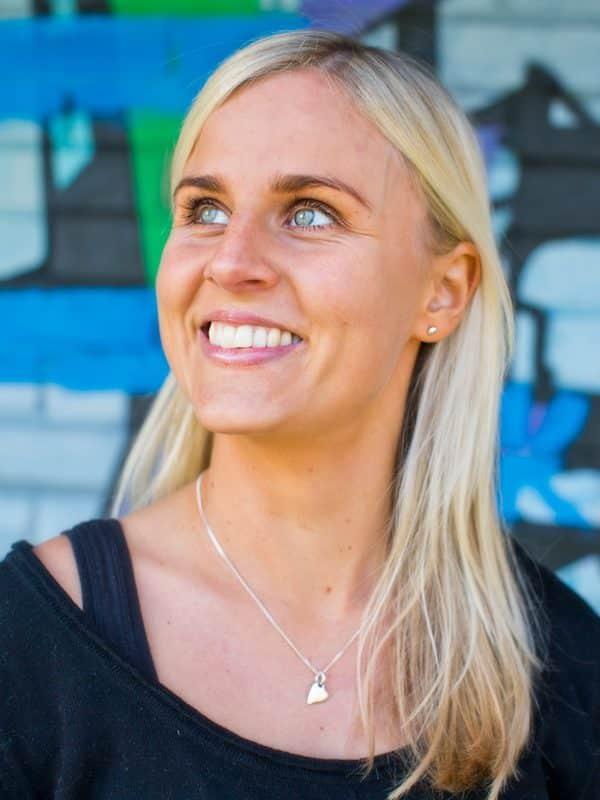 Isabella Karlsson