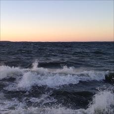 Havet_sq