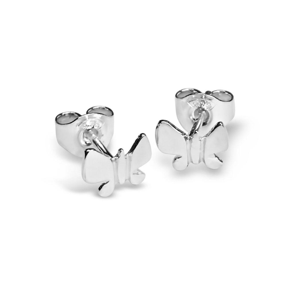 LYCKOFJÄRIL örhängen-0