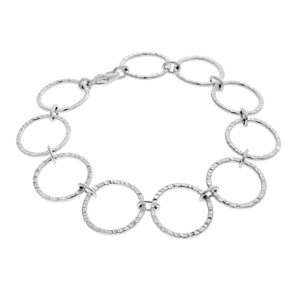 CIRCLA armband-0