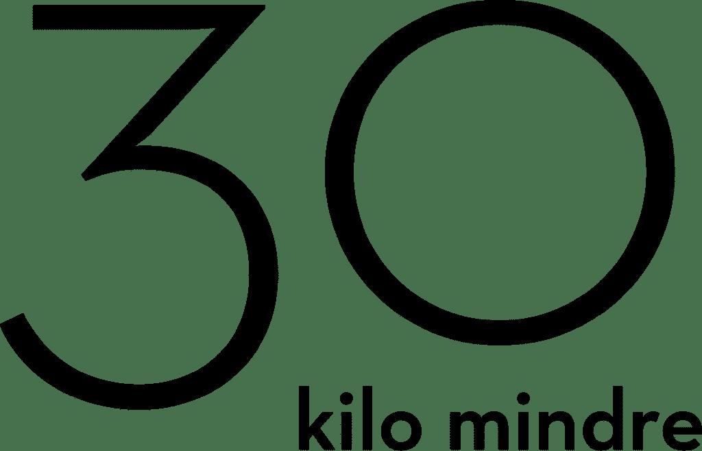 30-kilo-mindre.png