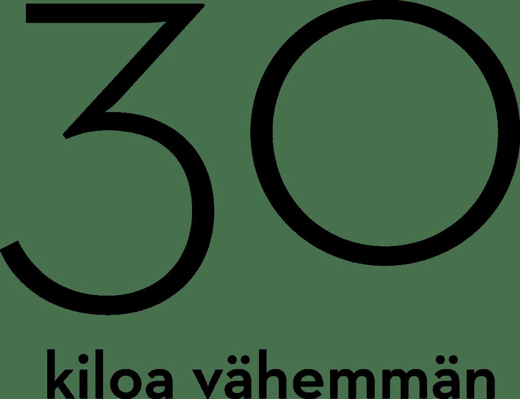 30-kiloa-vahemman_svart.png