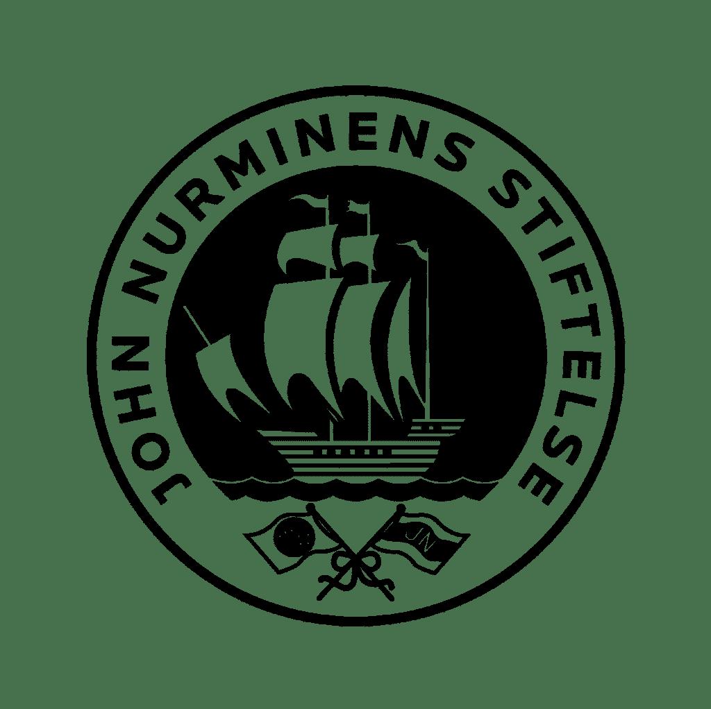 JNS-Ruotsi-musta.png
