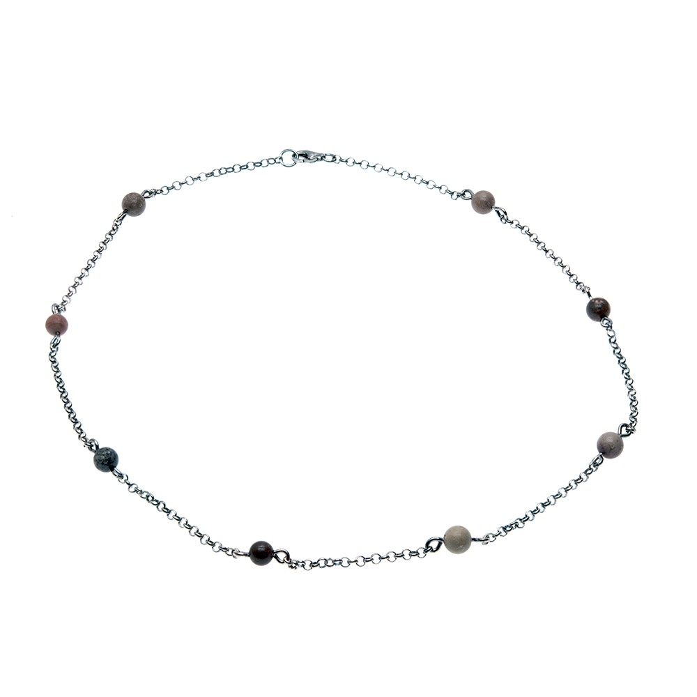 Strand Halsband 1000x1000